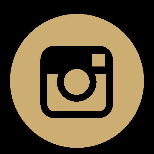 Eliteeventi su Instagram
