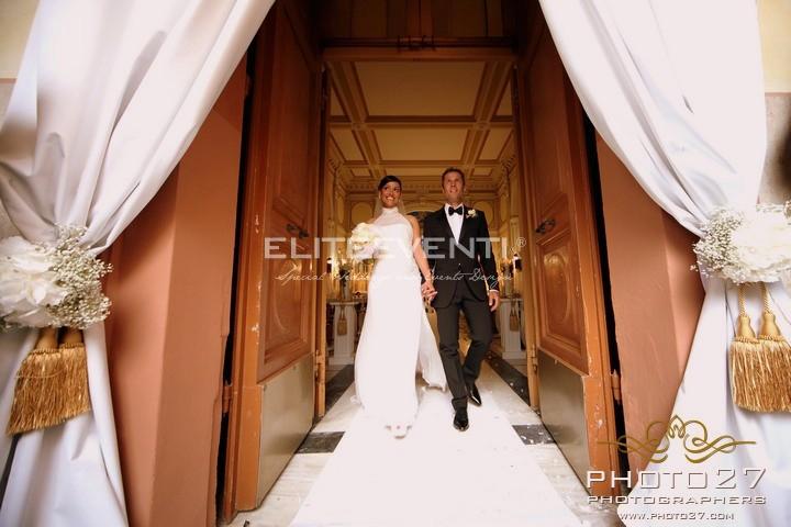 monogram wedding forte dei marmi by eliteeventi