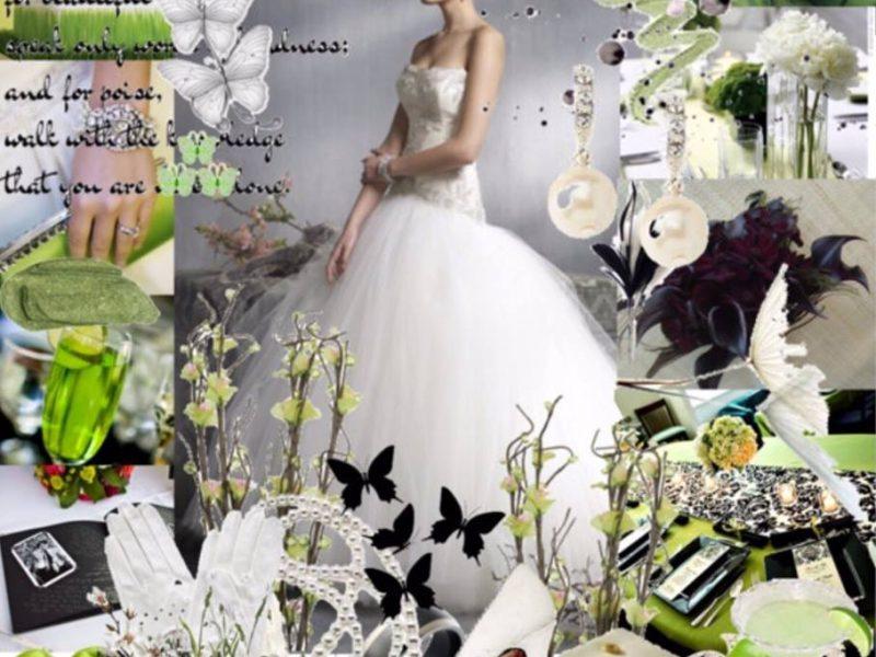 Come scegliere il tema del Matrimonio, varie soluzioni proposte da Eliteeventi