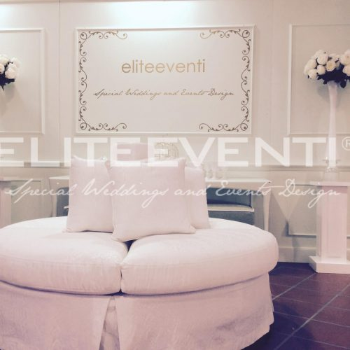 wedding lab eliteeventi