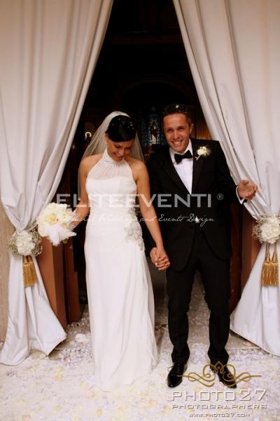 abito-da-sposa-glamour