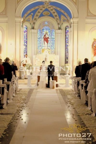 allestimento-matrimonio-chiesa
