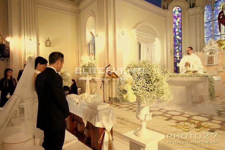 cerimonia-in-chiesa