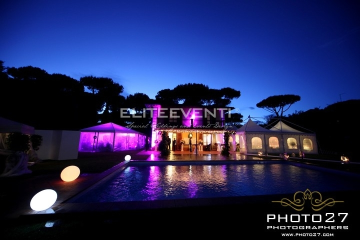 light-design-eliteeventi
