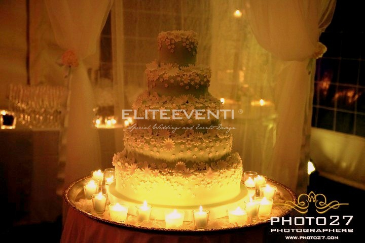 luxury-wedding-cake