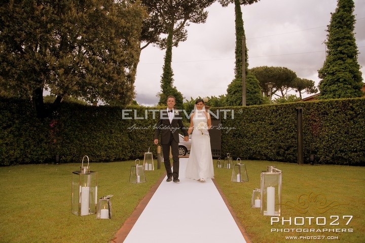 luxury-wedding-forte-dei-marmi