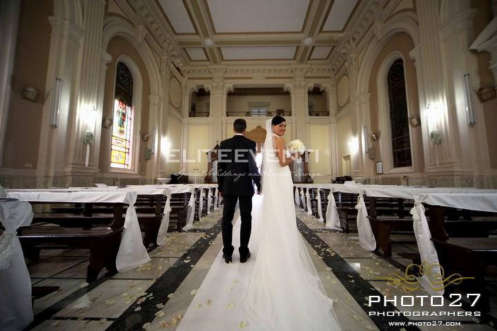 matrimonio-in-chiesa