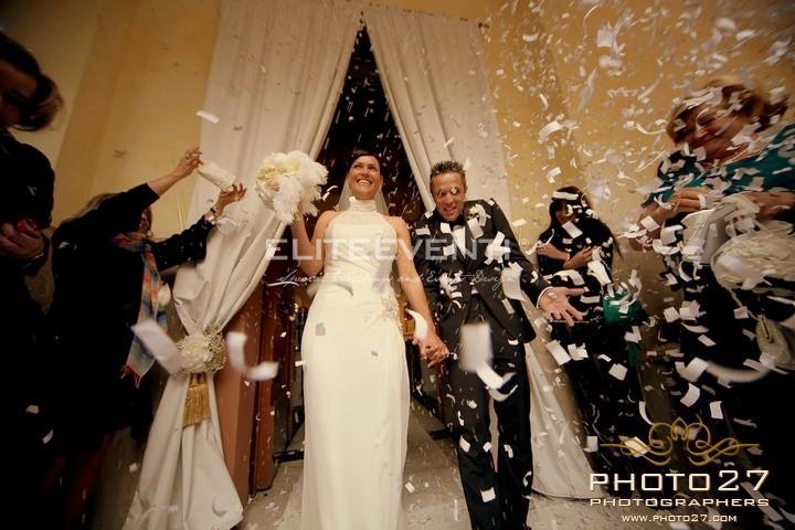 organizzare-matrimonio-in-toscana