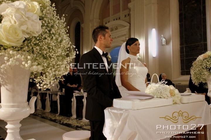 sposare-in-chiesa