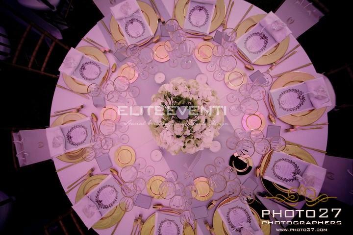 table-design-eliteeventi