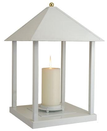 lanterna-in-metallo-bianco-40x40x62