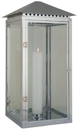 lanterna-in-ottone-cromato-55x55x110