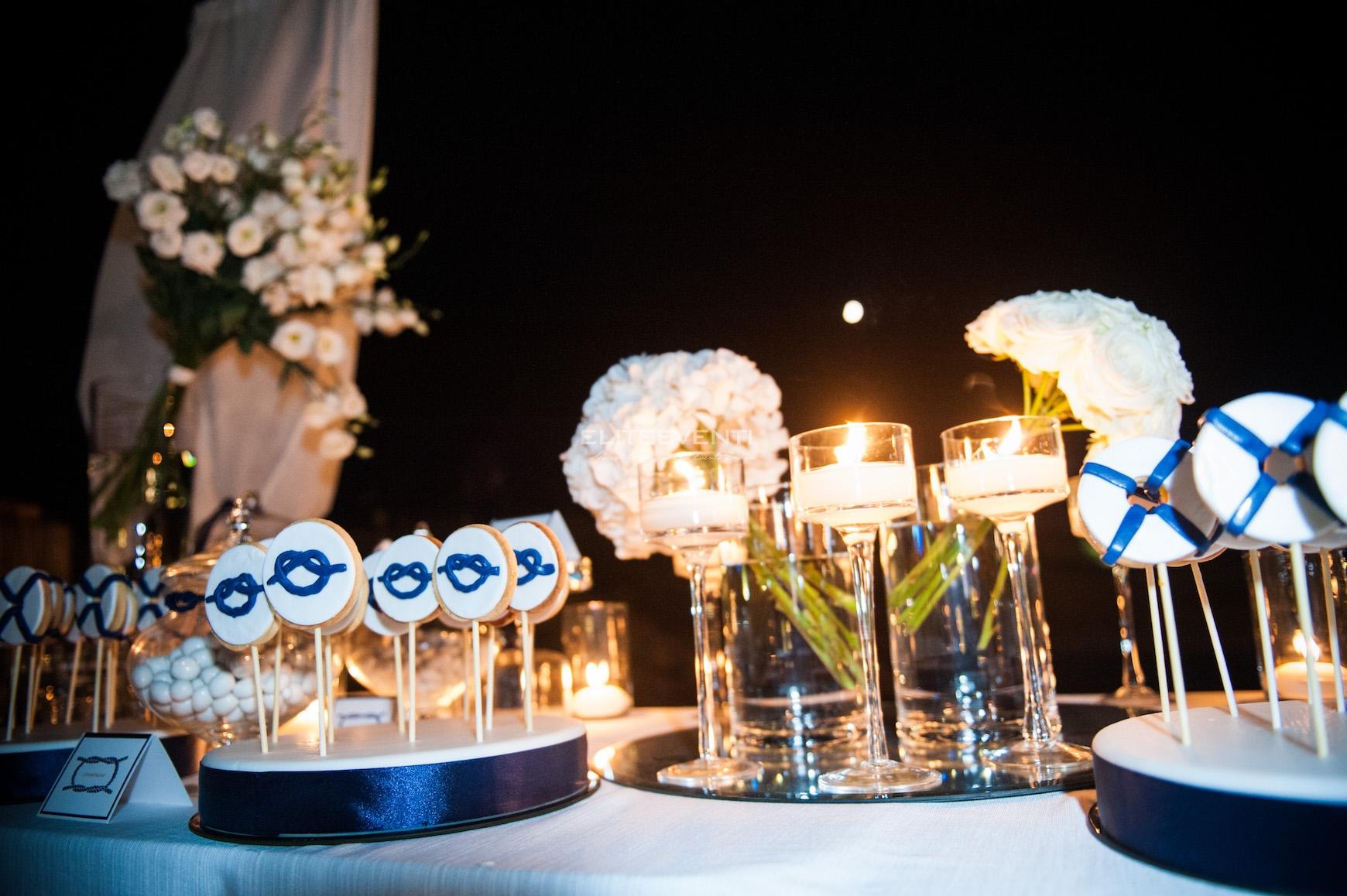 buffet-dolci-e-confetti-matrimonio