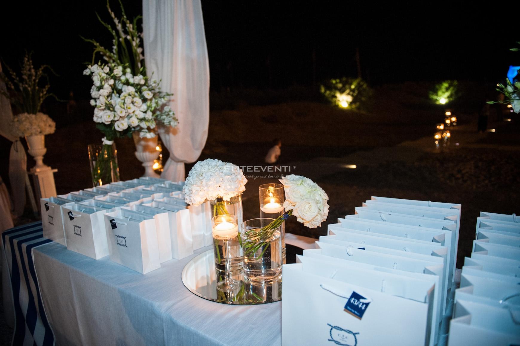 cadeau-de-mariage-eliteeventi