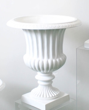 coppe-ceramica-bianca