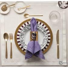 cutlery-set