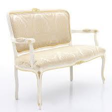 divano-2-posti-pelle-bianca