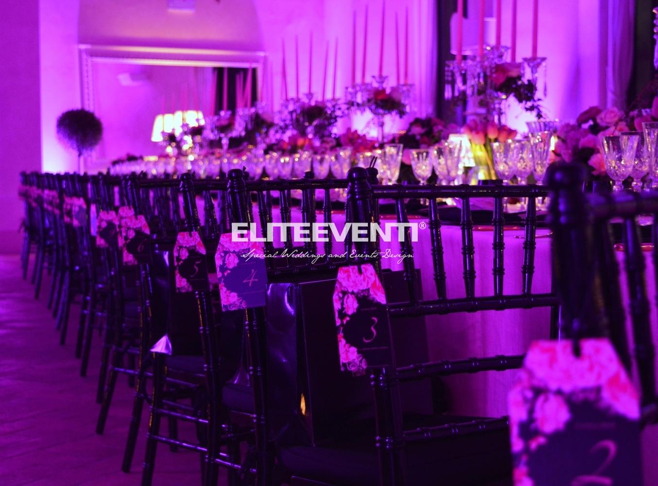 eliteeventy-luxury-event-style-3