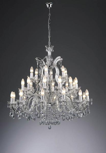 lampadari-in-cristallo-trasparente