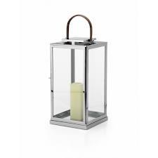 lanterna-acciaio-35x45