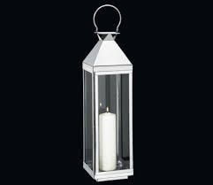 lanterna-color-bianco-h40