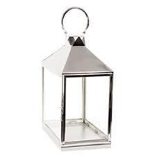 lanterne-porta-candele-h110