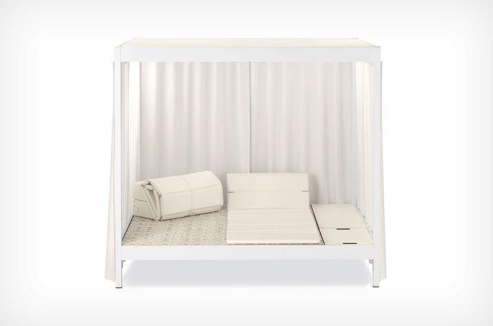 letto-baldacchino-moderno