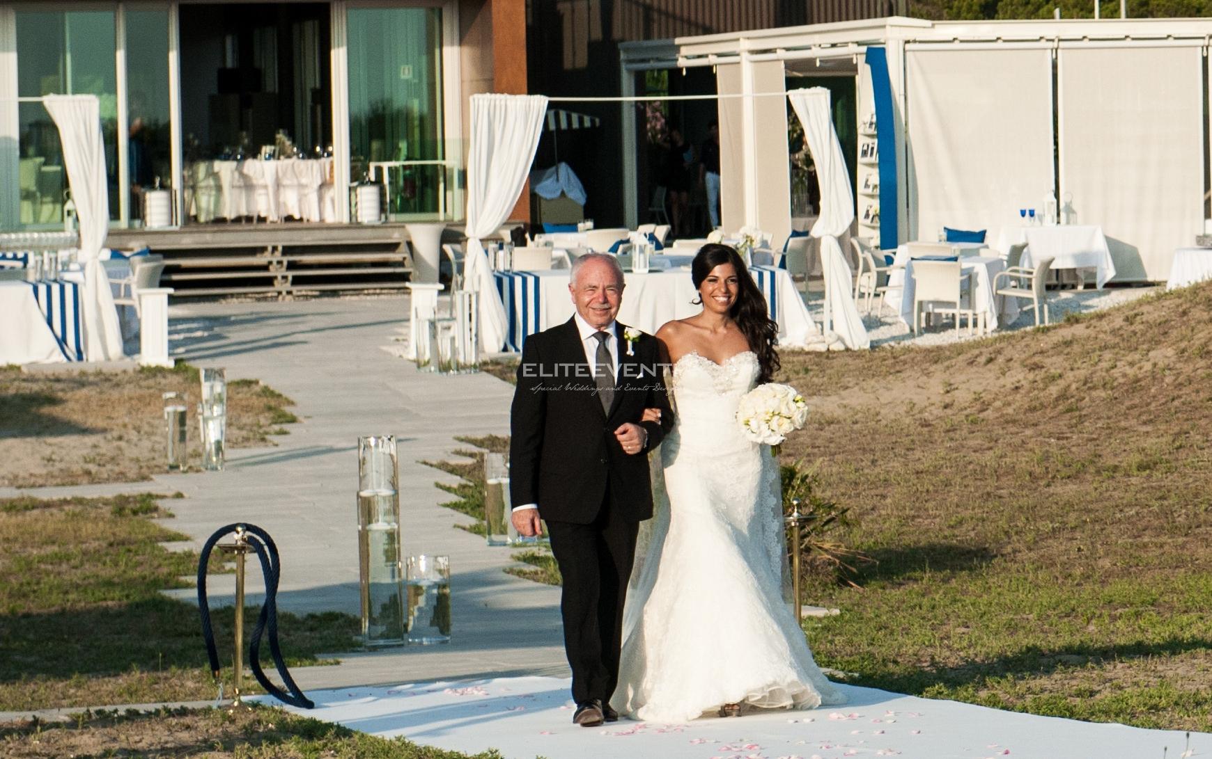 matrimonio-costa-dei-barbari-eliteeventi-4