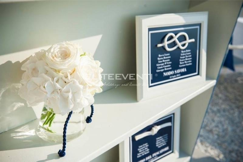 matrimonio-mare-navy-eliteeventi-12
