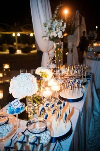 matrimonio-mare-navy-eliteeventi-14