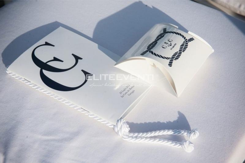 matrimonio-mare-navy-eliteeventi-2