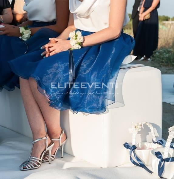 matrimonio-mare-navy-eliteeventi-7