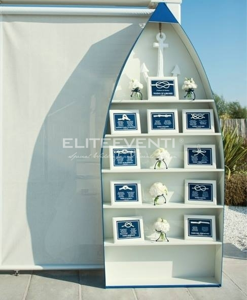 matrimonio-mare-navy-eliteeventi-9