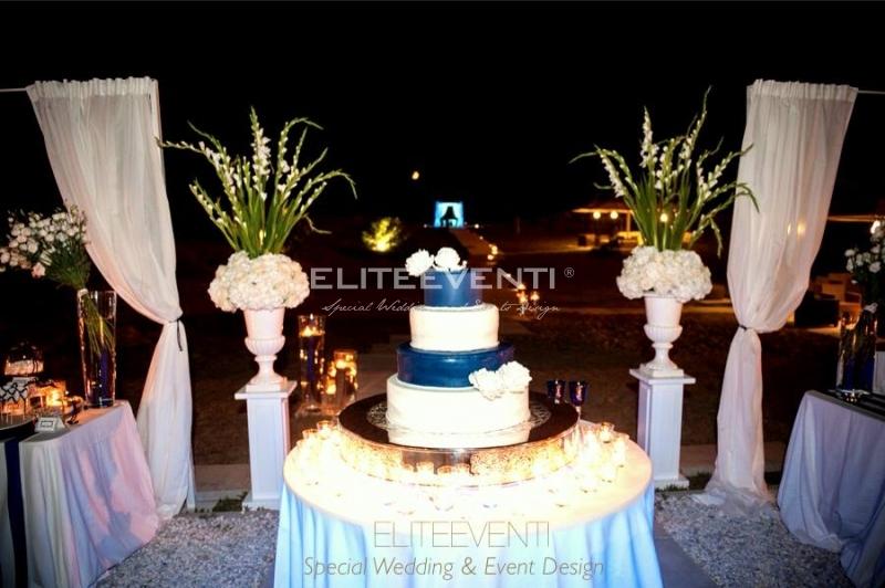 matrimonio-mare-navy-torta-2-eliteeventi-15