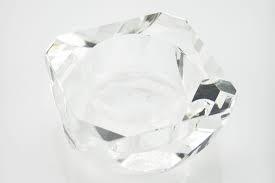 mini-portacandela-cristal