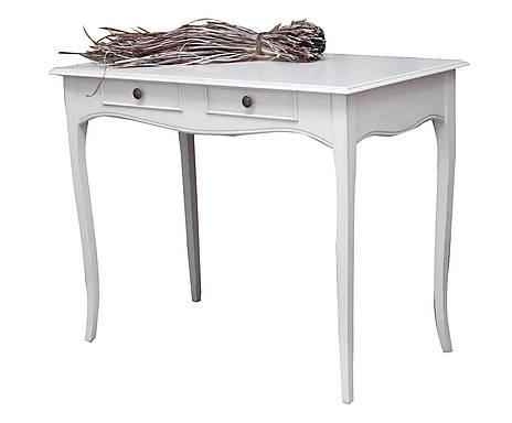 mobile-legno-bianco-50-x-120