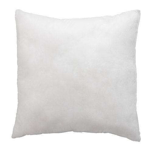 noleggio-cuscino-bianco