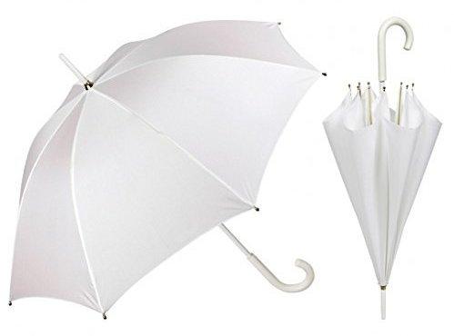 ombrello-bianco