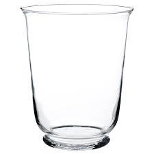 portacandele-vetro