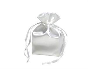 sacchetto-raso-bianco