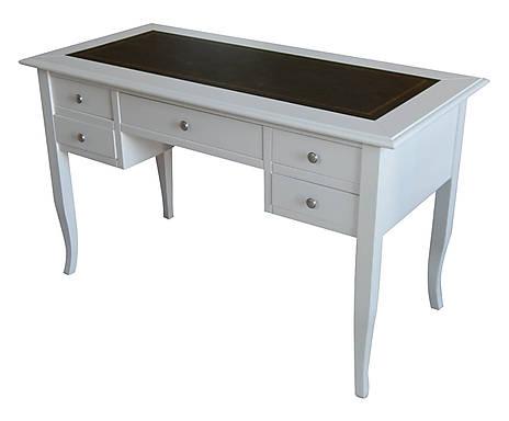 scrivania-piano-in-vetro-55-x-140