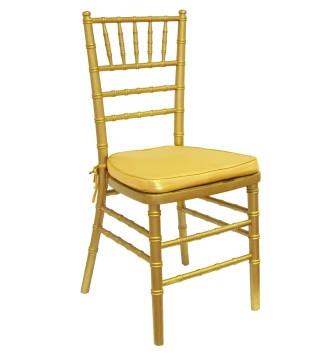 sedia-modello-chiavarina-colore-gold