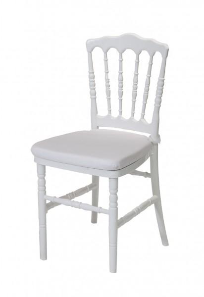 sedia-modello-parigina-color-bianco