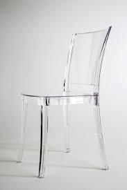 sedie-in-plexiglas-trasparente