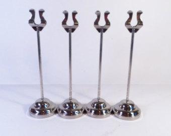 segna-tavolo-silver