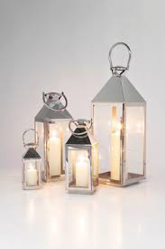 set-lanterne