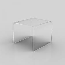 Rental service eliteeventi - Tavolini plexiglass ...