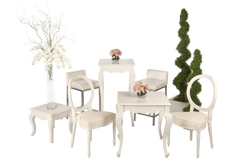 set-tavolini-white-lounge