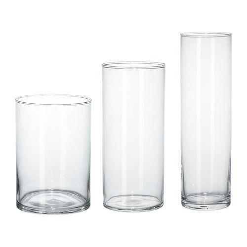 set-vasi-cilindro