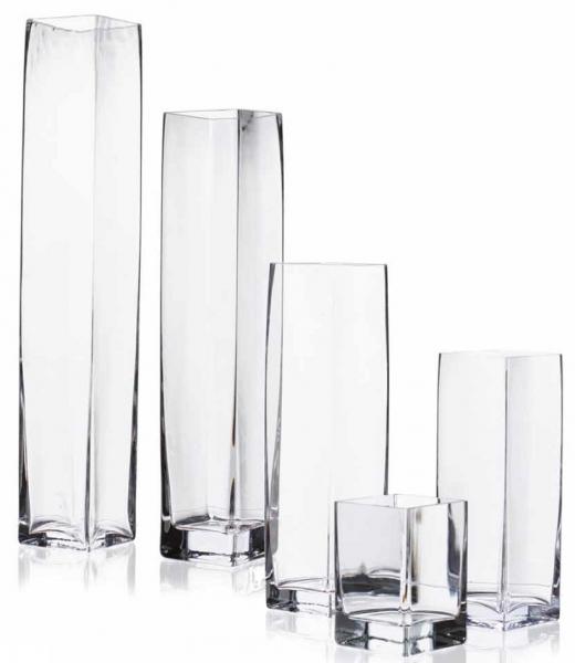 set-vasi-in-vetro